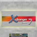 HTRI Xchanger Suite 7.3.2 Free Download