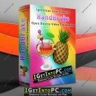 HandBrake 1.1.2 Free Download
