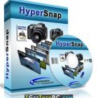 HyperSnap 8.16.07 Free Download