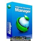 Internet Download Manager 6.31 Build 5 IDM Free Download