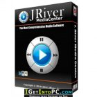 JRiver Media Center 24.0.50 Free Download
