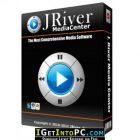 JRiver Media Center 24.0.52 Free Download