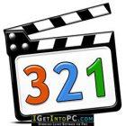K-Lite Codec Pack 14.5 Mega Free Download