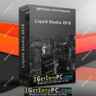 Liquid Studio 2018 16.1.14.8664 Free Download