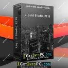 Liquid Studio 2018 16.1.14.8664 Free Download