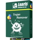 Loaris Trojan Remover 3.0.61.196 Free Download