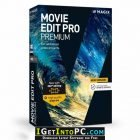MAGIX Movie Edit Pro 2019 Premium 18.0.1.207 Free Download