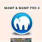 MAMP & MAMP PRO 4.0.1.36039 Free Download