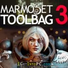 Marmoset Toolbag 3.05 Free Download