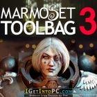 Marmoset Toolbag 3.05 Free Download