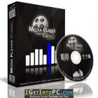 Media Player Classic Black Edition + Home Cinema Free Download