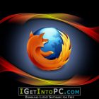 Mozilla Firefox Quantum 62.0.2 Offline Installer Free Download