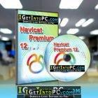 Navicat Premium 12.1.7 Windows and MacOS Free Download