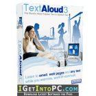 NextUp TextAloud 3.0.117 Free Download