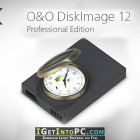 O&O DiskImage Server 12 Free Download