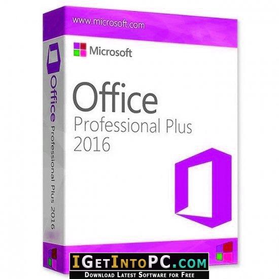 Office 2016 online