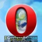 Opera 55.0.2994.56 Offline Installer Free Download