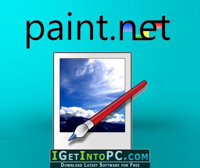 piant net download