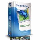 PicturesToExe Deluxe 9.0.20 Free Download
