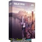 SILKYPIX Developer Studio Pro 8.0.24.0 Windows and macOS Free Download