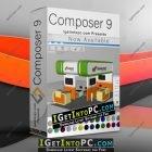 Simlab Composer 9.0.9 Free Download