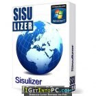 Sisulizer Enterprise Edition 4.0 Build 373 Free Download