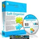 Soft Organizer 7.29 Free Download