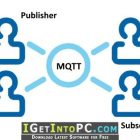 TMS MQTT 1.0.9.0 XE3 XE10.2 Free Download