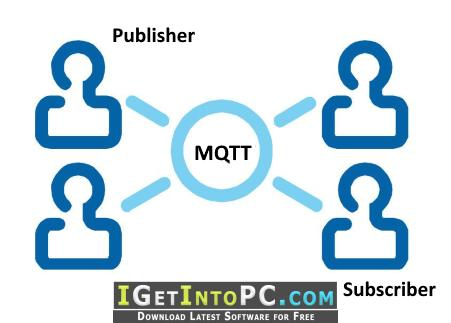 TMS MQTT 1 0 9 0 XE3 XE10 2 Free Download