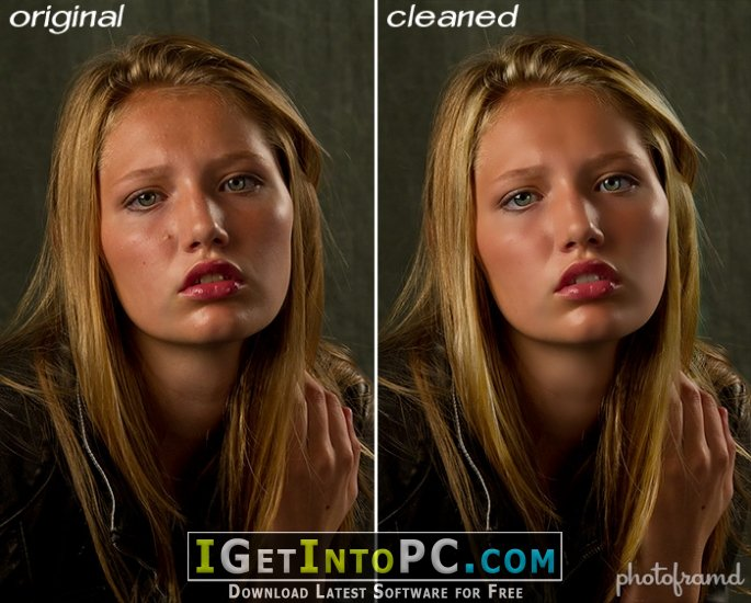 topaz labs photoshop free full version download