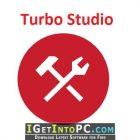 Turbo Studio 18.9.1142 Free Download