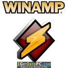 Winamp 5.8 Build 3653 Free Download