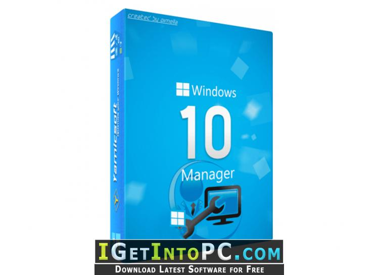 download free copy of windows 10