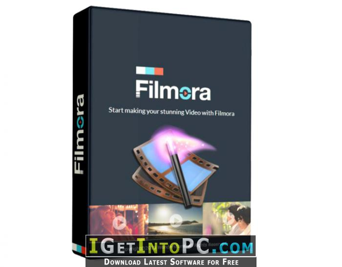 filmora 32 bit crack free download