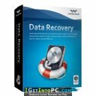 Wondershare Recoverit 7.1.5.20 Free Download