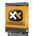 XYplorer 19.20 Free Download
