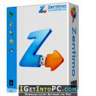 Zentimo xStorage Manager 2.1.5.1275 Free Download