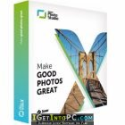 Zoner Photo Studio X 19.1809.2.82 Free Download