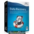 iCare Data Recovery Pro 8.1.9.2 Free Download