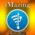 iMazing 2.6.0 Free Download
