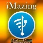 iMazing 2.6.0 Free Download
