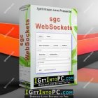 sgcWebSockets 4.1.9 for D7-D10.2 Full Source Free Download