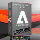 Adobe Camera Raw 11 macOS Free Download