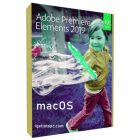 Adobe Premiere Elements 2019 macOS Free Download