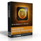Advanced System Protector 2 Free Download
