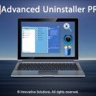 Advanced Uninstaller PRO 12 Free Download