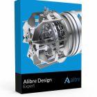 Alibre Design Expert 2018 Free Download