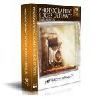 Auto FX PhotoGraphic Edges Ultimate Bundle Gen2 Free Download