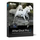 Corel AfterShot Pro 3.5 Windows and macOS Free Download