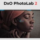 DxO PhotoLab 2 Elite Free Download